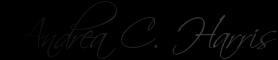 Signature_script4