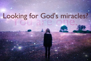 Gods_Miracles