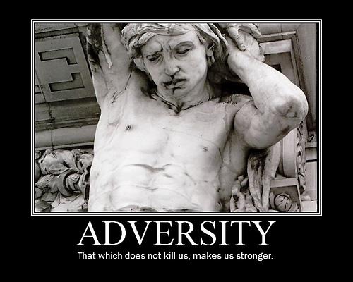 Adversity-pic