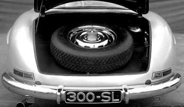 spare-tire-photo-2