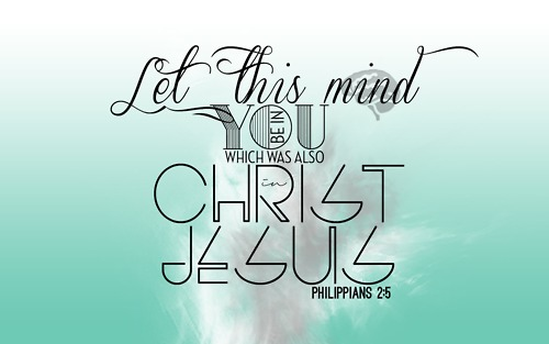 mind_of_christ
