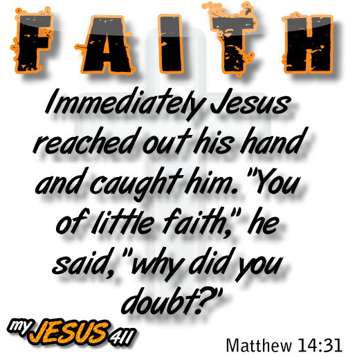 matthew-14-31