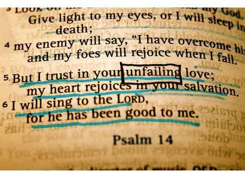 Psalm13-5